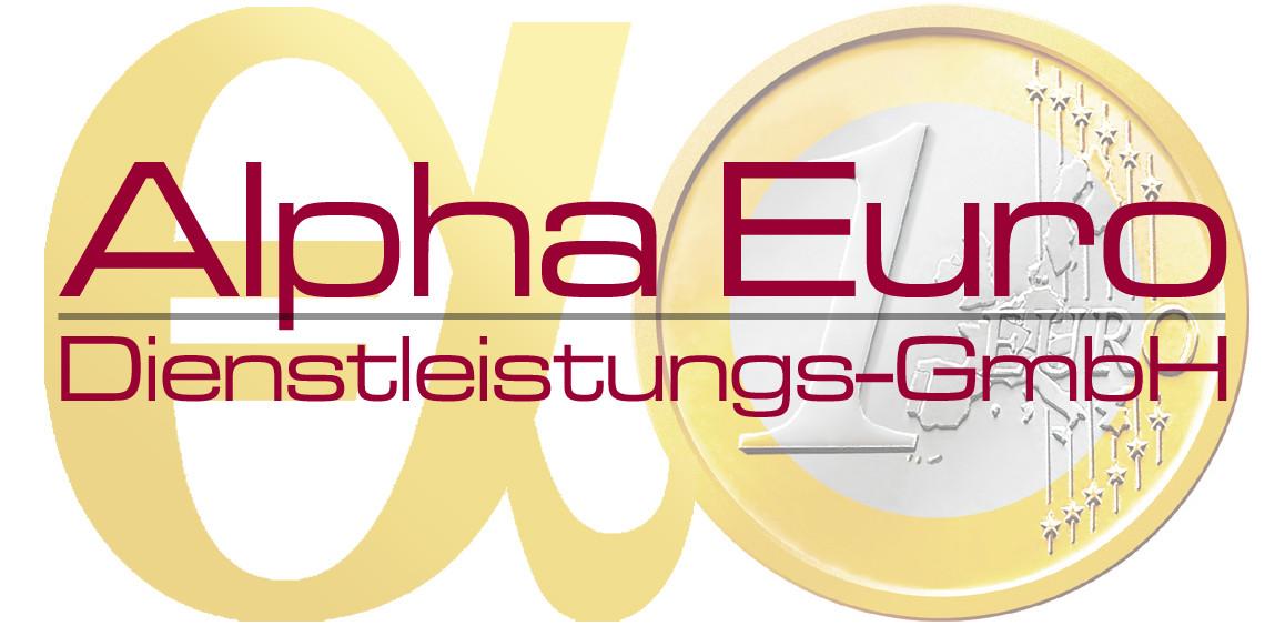 Alpha-Euro Dienstleistungs GmbH